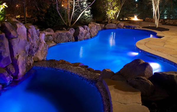 Pool Designer kansas city pool designer and kansas city pool builder michael